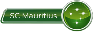 SCRM-Logo1-300x105